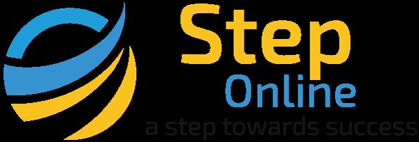 StepOnline